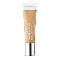 Beyond Perfecting Super Concealer Camouflage 24h Medium 18