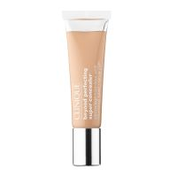 Beyond Perfecting Super Concealer Camouflage 24h Very Fair 05