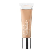 Beyond Perfecting Super Concealer Camouflage 24h Very Fair 07