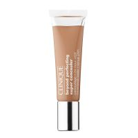 Beyond Perfecting Super Concealer Camouflage 24h Medium 15