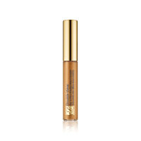 Double Wear Stay-in-Place Makeup Medium Deep