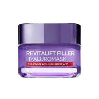Revitalift Filler Mask