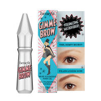 Gimme Brow 01 Mini Brows