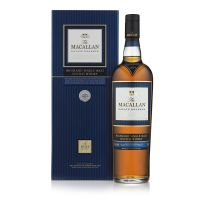 The Macallan Estate Reserve Whisky