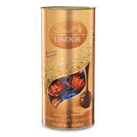 Lindt Assorted Swiss Chocolates