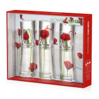Flower by Kenzo Travel Set