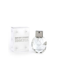 Emporio Armani Diamonds She