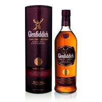 Reserve Cask Whisky