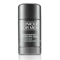 Antiperspirant Deodorant Stick