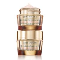 Revitalizing Supreme Plus Eye Balm