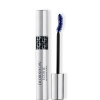 Diorshow Iconic Overcurl Mascara 264 Over Blue