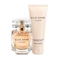 Le Parfum Set