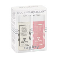 Travel Duo Cleansing Kit