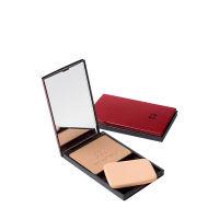 Phyto-Teint Eclat Compact 2 Soft Beige