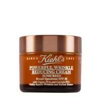 Powerful Wrinkle Reducing Cream With SPF30