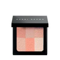 Brightening Brick Pastel Peach