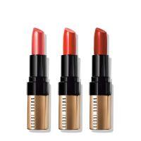 Luxe Lip Color Trio