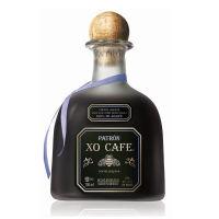 Patrón XO Café