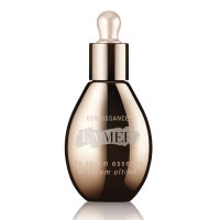 Genaissance de la Mer The Serum Essence