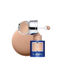 Skin Caviar Concealer Foundation SPF15 Porcelaine Blush