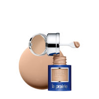Skin Caviar Concealer Foundation SPF15 Creme Peche