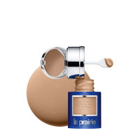 Skin Caviar Concealer Foundation SPF15 Honey Beige