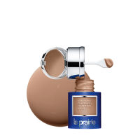 Skin Caviar Concealer Foundation SPF15 Soleil Peche