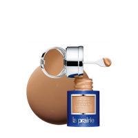 Skin Caviar Concealer Foundation SPF15