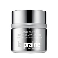 Anti-Aging Day Cream SPF30
