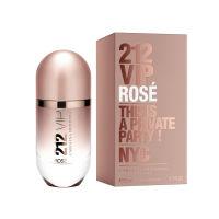 212 Vip Rosé