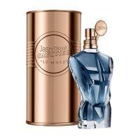 Le Mâle Essence de Parfum