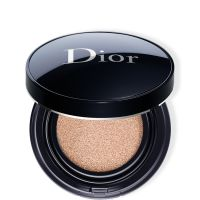 Diorskin Forever Perfect Cushion 020 Light Beige