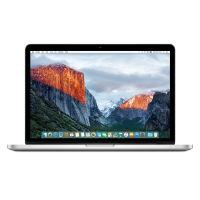 Macbook Pro 13 2.7ghz 8GB 256GB Sil