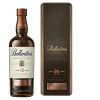 Ballantine's 30 YO