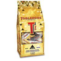 Toblerone Tiny Bag Assortment