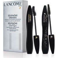 Hypnose Mascara Duo Set