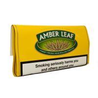Amber Leaf Original