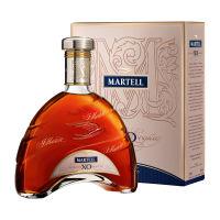 Martell XO Cordon Supreme