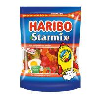Starmix Pouch