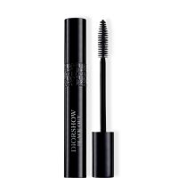 Diorshow Black Out Mascara 99 Khol Black