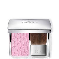 Diorskin Rosy Glow Booster Blush 001 Petal