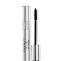 Diorshow Iconic High Definition Waterproof Mascara