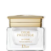 Dior Prestige La Crème Jar
