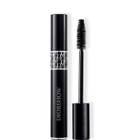 Diorshow Lash Extension Mascara 090 Pro Black