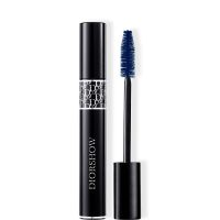 Diorshow Lash Extension Mascara 258 Pro Blue