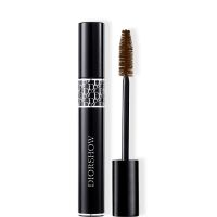 Diorshow Lash Extension Mascara 698 Pro Brown