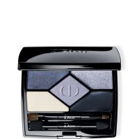 5 Couleurs Designer Eyeshadow 208 Navy Design