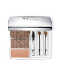 Dior All-in-Brow 3D Kit 002 Blonde