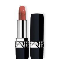 Rouge Dior Lipstick 434 Promenade