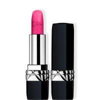 Rouge Dior Lipstick Matte 787 Exuberant Matte